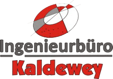 Ingenieurbüro Kaldewey